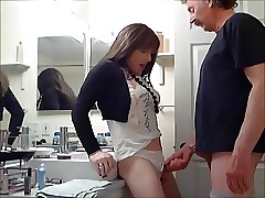 sex with my boss